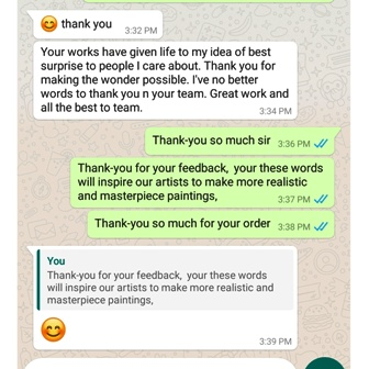Client-Review3