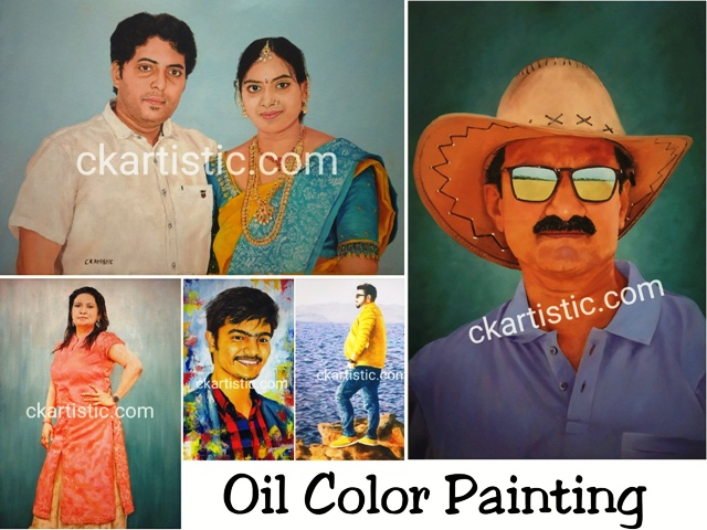oil-color-painting-1