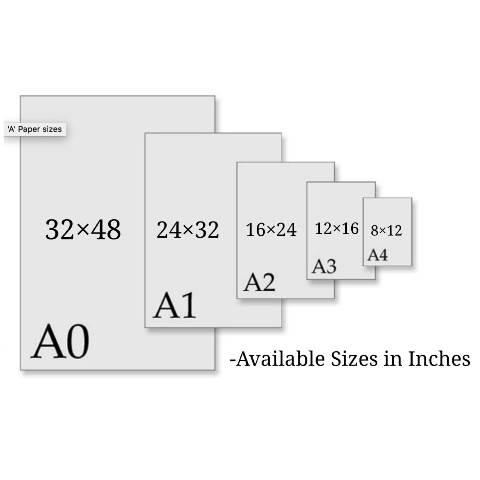 all-sizes-1.jpg
