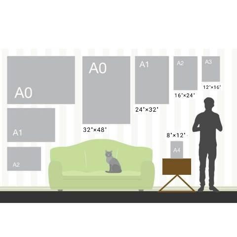 sizes-on-wall.jpg